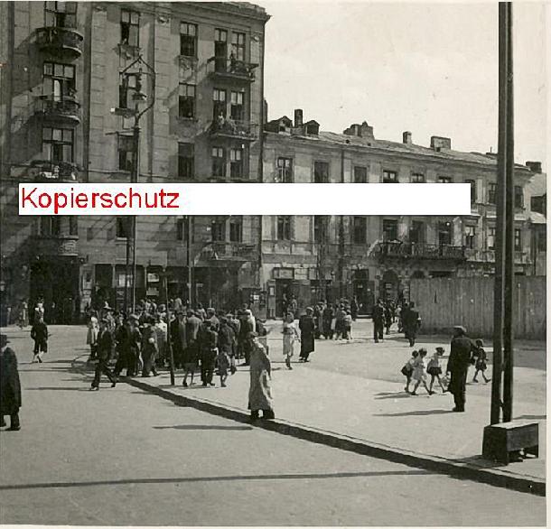 http://www.kolejkamarecka.pun.pl/_fora/kolejkamarecka/gallery/103_1293913789.jpg