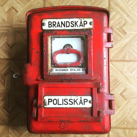 http://www.kolejkamarecka.pun.pl/_fora/kolejkamarecka/gallery/103_1495534041.jpg