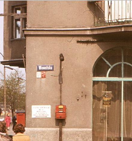 http://www.kolejkamarecka.pun.pl/_fora/kolejkamarecka/gallery/103_1499355175.jpg
