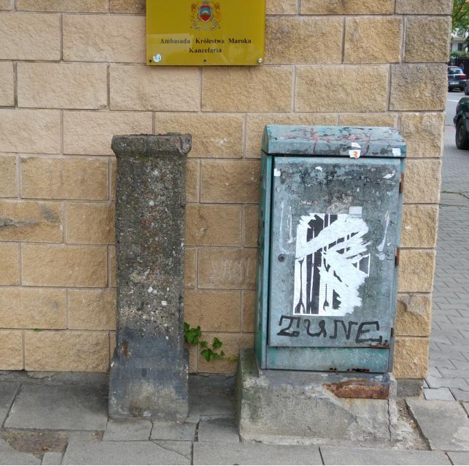 http://www.kolejkamarecka.pun.pl/_fora/kolejkamarecka/gallery/103_1502045536.jpg