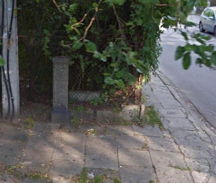 http://www.kolejkamarecka.pun.pl/_fora/kolejkamarecka/gallery/103_1502297423.jpg