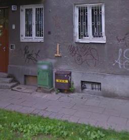 http://www.kolejkamarecka.pun.pl/_fora/kolejkamarecka/gallery/103_1508518277.jpg