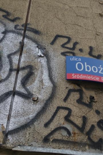 http://www.kolejkamarecka.pun.pl/_fora/kolejkamarecka/gallery/103_1509123835.jpg