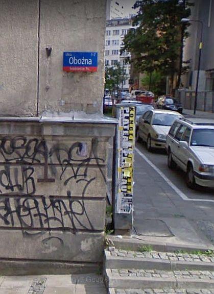 http://www.kolejkamarecka.pun.pl/_fora/kolejkamarecka/gallery/103_1509123936.jpg