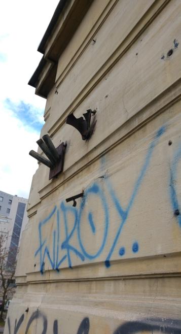 http://www.kolejkamarecka.pun.pl/_fora/kolejkamarecka/gallery/103_1509732444.jpg