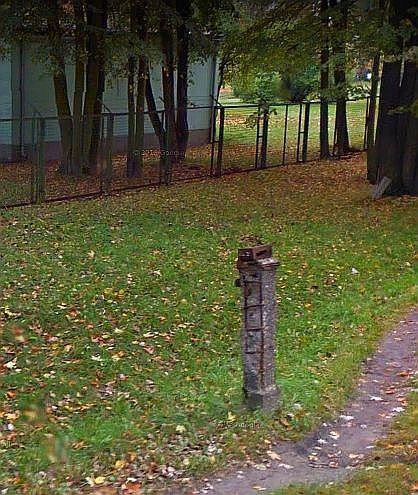 http://www.kolejkamarecka.pun.pl/_fora/kolejkamarecka/gallery/103_1510994730.jpg