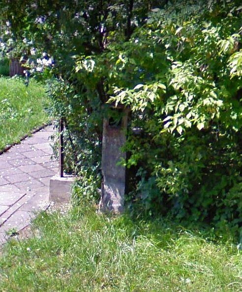 http://www.kolejkamarecka.pun.pl/_fora/kolejkamarecka/gallery/103_1510994830.jpg