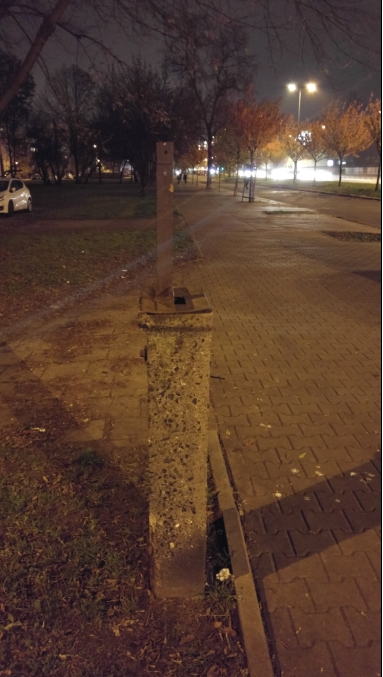 http://www.kolejkamarecka.pun.pl/_fora/kolejkamarecka/gallery/103_1510996361.jpg