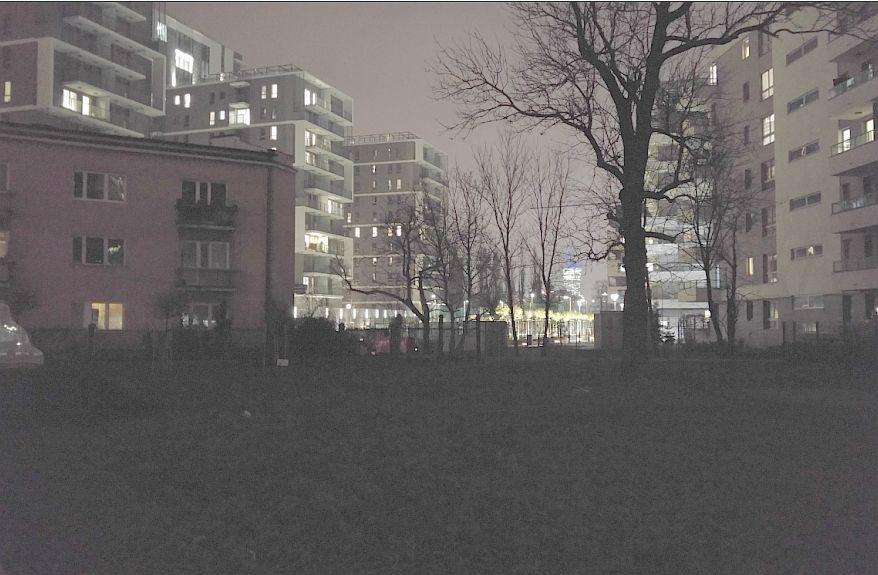 http://www.kolejkamarecka.pun.pl/_fora/kolejkamarecka/gallery/103_1511545587.jpg