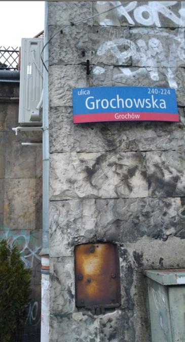 http://www.kolejkamarecka.pun.pl/_fora/kolejkamarecka/gallery/103_1512202649.jpg