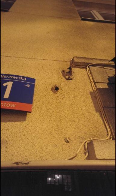http://www.kolejkamarecka.pun.pl/_fora/kolejkamarecka/gallery/103_1513579888.jpg