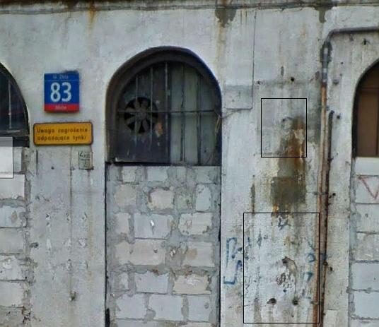 http://www.kolejkamarecka.pun.pl/_fora/kolejkamarecka/gallery/103_1518197215.jpg