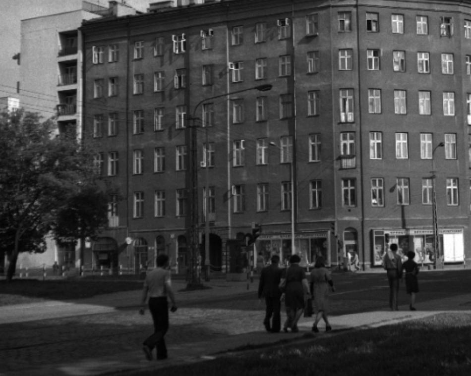 http://www.kolejkamarecka.pun.pl/_fora/kolejkamarecka/gallery/103_1518197326.jpg