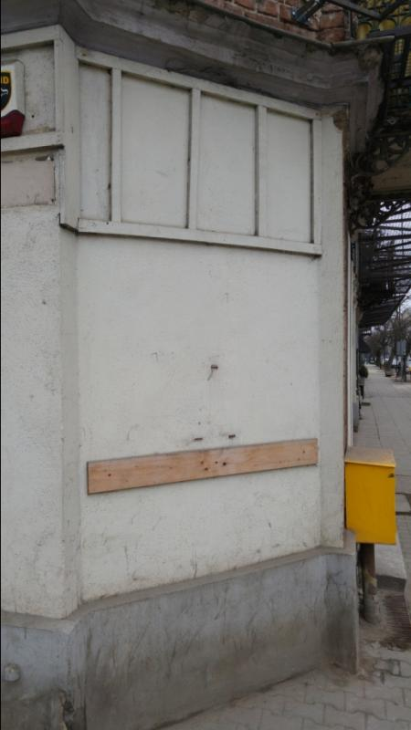http://www.kolejkamarecka.pun.pl/_fora/kolejkamarecka/gallery/103_1522482684.jpg