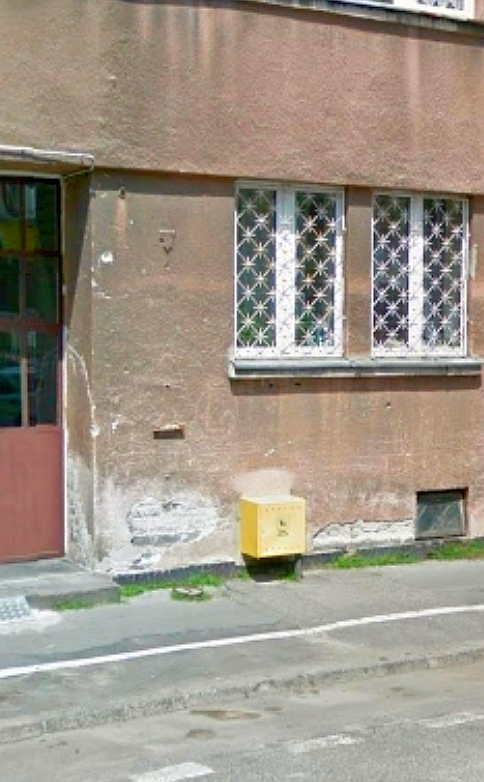 http://www.kolejkamarecka.pun.pl/_fora/kolejkamarecka/gallery/103_1525866530.jpg