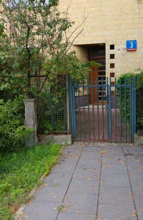 http://www.kolejkamarecka.pun.pl/_fora/kolejkamarecka/gallery/103_1531675264.jpg