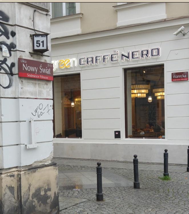 http://www.kolejkamarecka.pun.pl/_fora/kolejkamarecka/gallery/103_1541259519.jpg