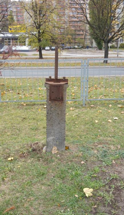 http://www.kolejkamarecka.pun.pl/_fora/kolejkamarecka/gallery/103_1541273666.jpg