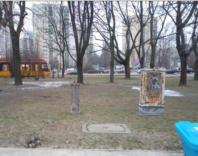 http://www.kolejkamarecka.pun.pl/_fora/kolejkamarecka/gallery/103_1548490455.jpg