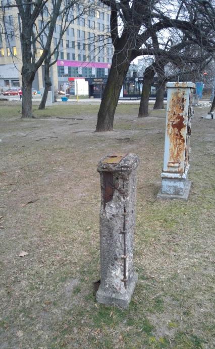 http://www.kolejkamarecka.pun.pl/_fora/kolejkamarecka/gallery/103_1548490674.jpg