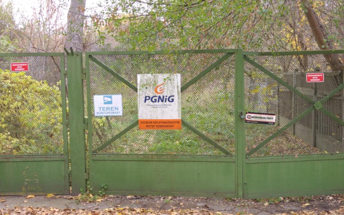 http://www.kolejkamarecka.pun.pl/_fora/kolejkamarecka/gallery/103_1552121731.jpg