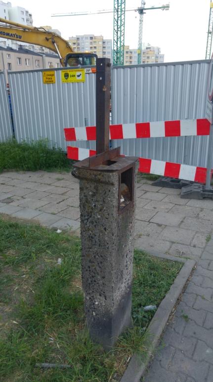 http://www.kolejkamarecka.pun.pl/_fora/kolejkamarecka/gallery/103_1559981318.jpg