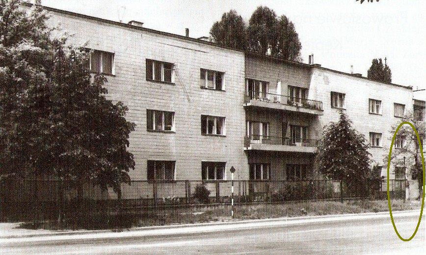 http://www.kolejkamarecka.pun.pl/_fora/kolejkamarecka/gallery/103_1568549953.jpg