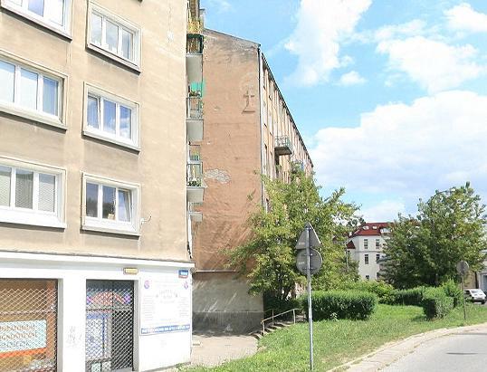 http://www.kolejkamarecka.pun.pl/_fora/kolejkamarecka/gallery/104_1258625647.jpg
