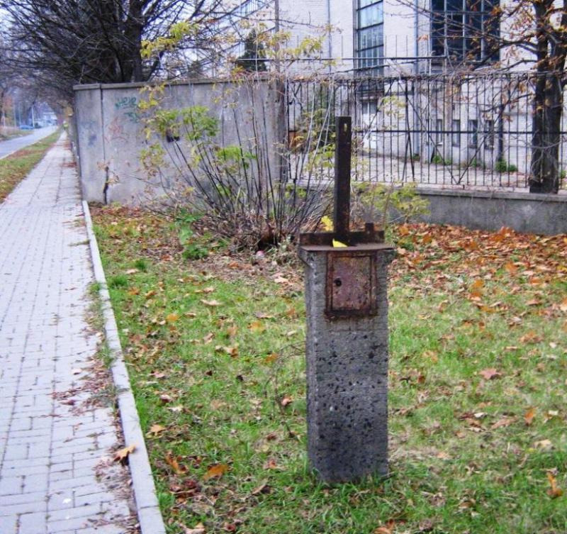 http://www.kolejkamarecka.pun.pl/_fora/kolejkamarecka/gallery/10_1295565834.jpg