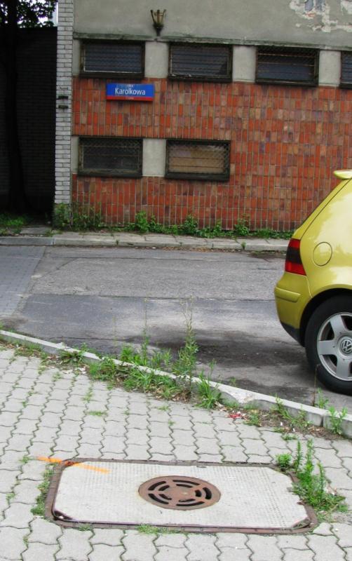 http://www.kolejkamarecka.pun.pl/_fora/kolejkamarecka/gallery/10_1311438945.jpg