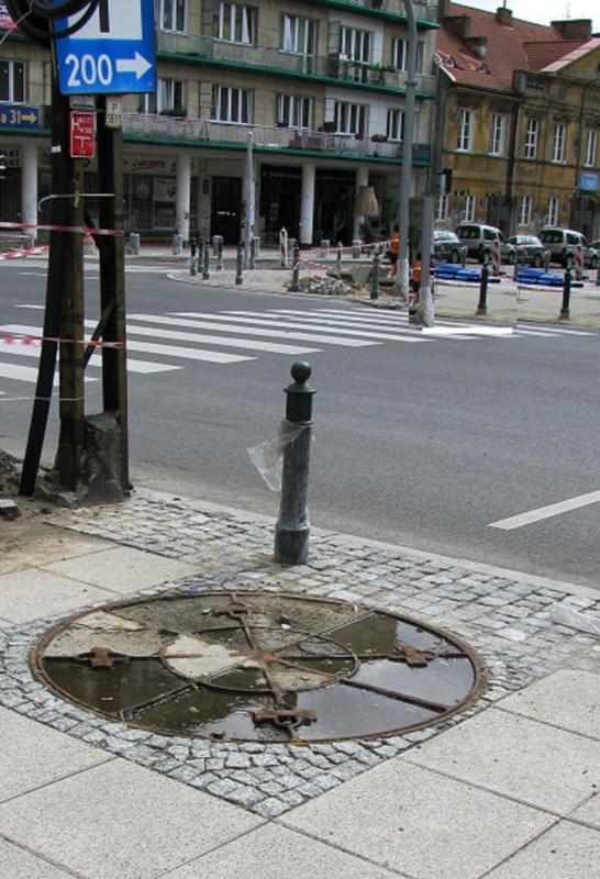 http://www.kolejkamarecka.pun.pl/_fora/kolejkamarecka/gallery/10_1311440001.jpg
