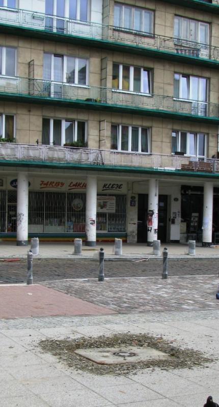 http://www.kolejkamarecka.pun.pl/_fora/kolejkamarecka/gallery/10_1311524325.jpg