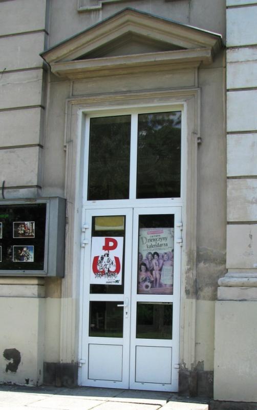 http://www.kolejkamarecka.pun.pl/_fora/kolejkamarecka/gallery/10_1312211753.jpg