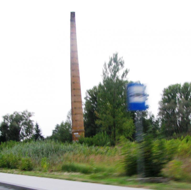 http://www.kolejkamarecka.pun.pl/_fora/kolejkamarecka/gallery/10_1383130561.jpg