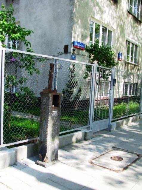 http://www.kolejkamarecka.pun.pl/_fora/kolejkamarecka/gallery/10_1495047633.jpg