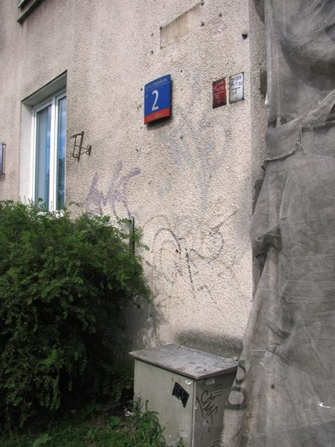 http://www.kolejkamarecka.pun.pl/_fora/kolejkamarecka/gallery/10_1502117593.jpg