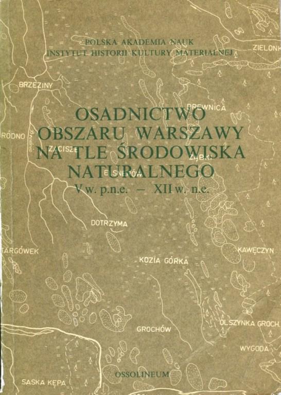 http://www.kolejkamarecka.pun.pl/_fora/kolejkamarecka/gallery/10_1527527470.jpg