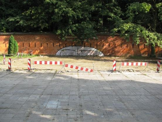 http://www.kolejkamarecka.pun.pl/_fora/kolejkamarecka/gallery/10_1536852557.jpg