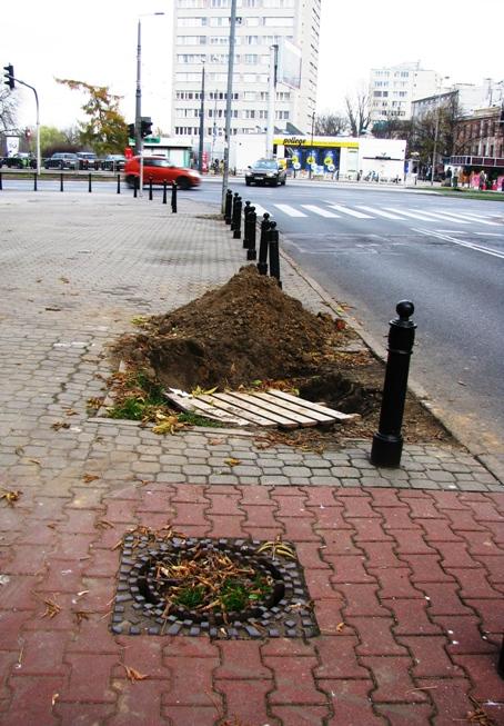 http://www.kolejkamarecka.pun.pl/_fora/kolejkamarecka/gallery/10_1542048770.jpg