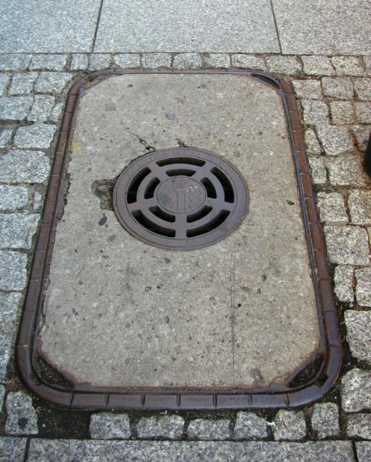 http://www.kolejkamarecka.pun.pl/_fora/kolejkamarecka/gallery/10_1542737682.jpg