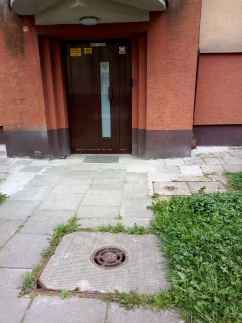 http://www.kolejkamarecka.pun.pl/_fora/kolejkamarecka/gallery/10_1565983452.jpg