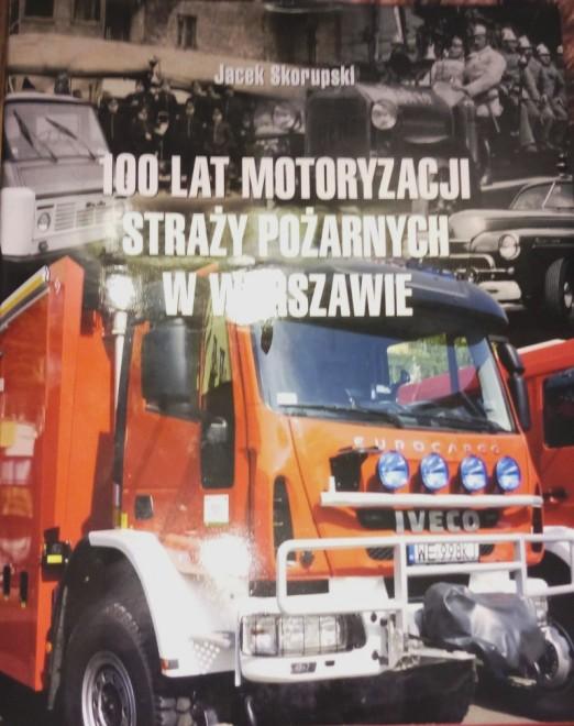 http://www.kolejkamarecka.pun.pl/_fora/kolejkamarecka/gallery/10_1622646975.jpg