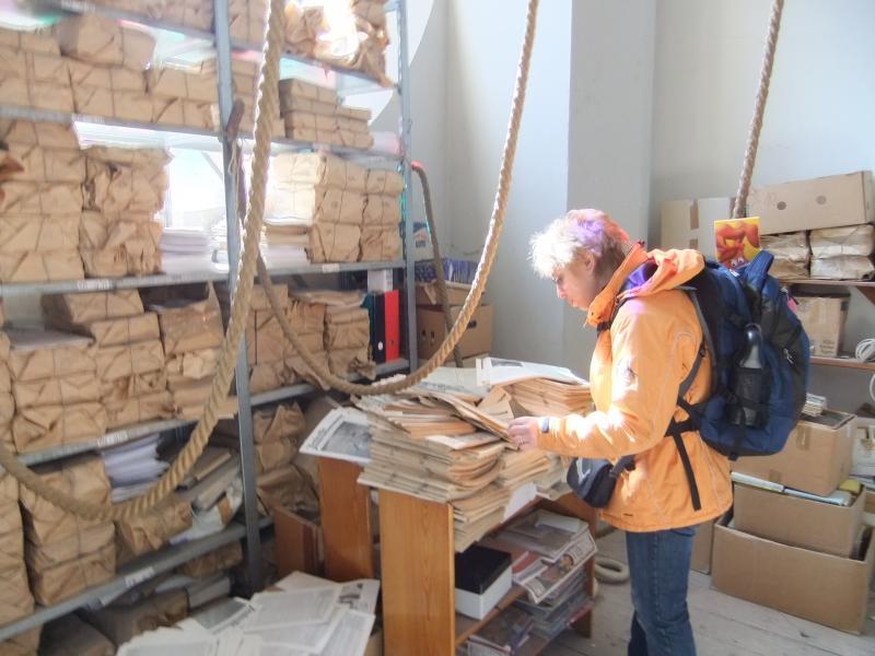 http://www.kolejkamarecka.pun.pl/_fora/kolejkamarecka/gallery/113_1304175665.jpg