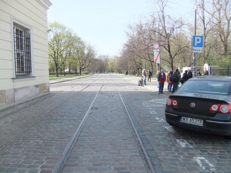 http://www.kolejkamarecka.pun.pl/_fora/kolejkamarecka/gallery/113_1304176001.jpg
