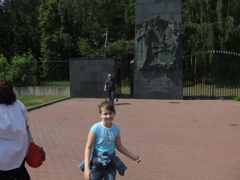 http://www.kolejkamarecka.pun.pl/_fora/kolejkamarecka/gallery/113_1306709127.jpg
