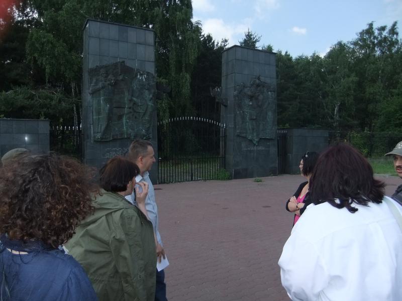http://www.kolejkamarecka.pun.pl/_fora/kolejkamarecka/gallery/113_1306787616.jpg