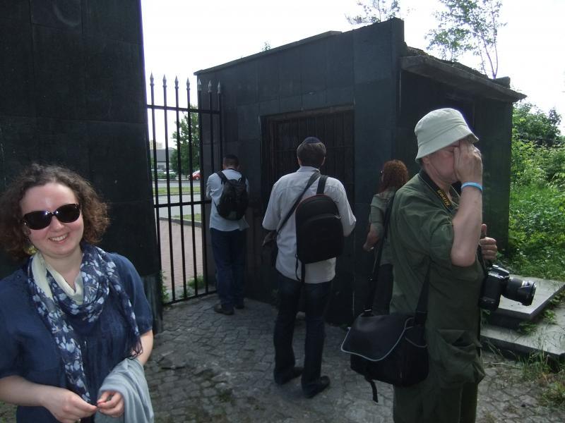 http://www.kolejkamarecka.pun.pl/_fora/kolejkamarecka/gallery/113_1306788602.jpg