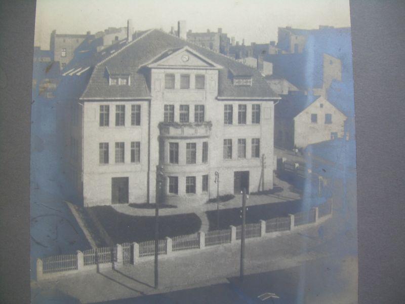 http://www.kolejkamarecka.pun.pl/_fora/kolejkamarecka/gallery/120_1345803471.jpg