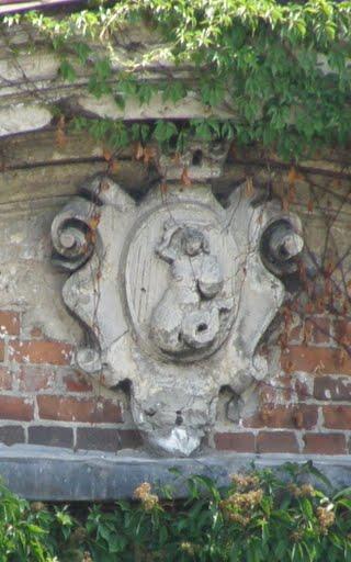 http://www.kolejkamarecka.pun.pl/_fora/kolejkamarecka/gallery/133_1256239275.jpg