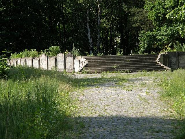 http://www.kolejkamarecka.pun.pl/_fora/kolejkamarecka/gallery/133_1306704425.jpg
